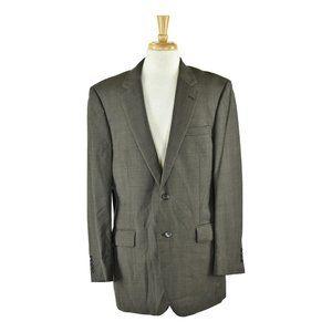 Jos. A. Bank Blazers 41 Grey